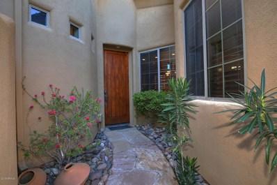 5370 S Desert Dawn Drive Unit 57, Gold Canyon, AZ 85118 - #: 5854117