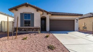 23221 N 126th Drive, Sun City West, AZ 85375 - MLS#: 5854142