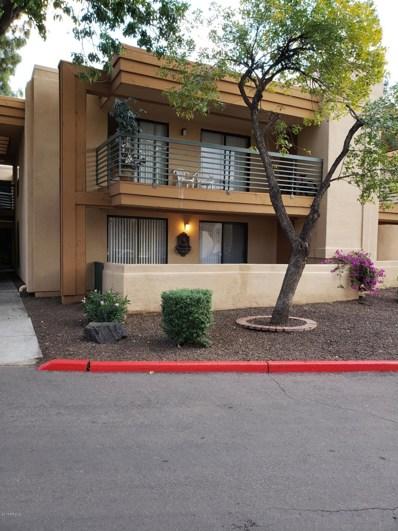 3405 W Danbury Drive Unit D111, Phoenix, AZ 85053 - MLS#: 5854143