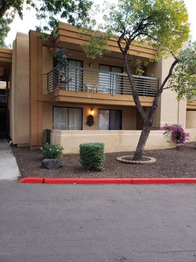 3405 W Danbury Drive UNIT D111, Phoenix, AZ 85053 - #: 5854143