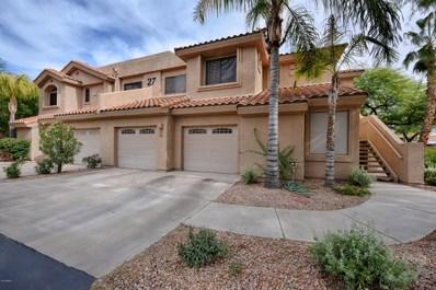 5450 E McLellan Road Unit 153, Mesa, AZ 85205 - MLS#: 5854149