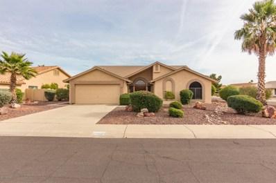 20005 N 98TH Lane, Peoria, AZ 85382 - MLS#: 5854158