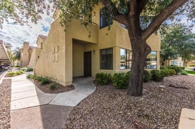 7575 E Indian Bend Road Unit 1126, Scottsdale, AZ 85250 - MLS#: 5854164