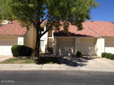 11515 N 91ST Street UNIT 234, Scottsdale, AZ 85260 - MLS#: 5854174