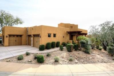 13300 E Via Linda Road N UNIT 1042, Scottsdale, AZ 85259 - MLS#: 5854178