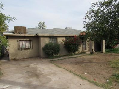 1822 E Hidalgo Avenue, Phoenix, AZ 85040 - MLS#: 5854186
