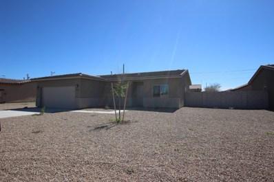 5447 E Santa Clara Drive, San Tan Valley, AZ 85140 - MLS#: 5854209