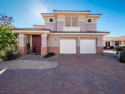 13728 W Cypress Street, Goodyear, AZ 85395 - MLS#: 5854222