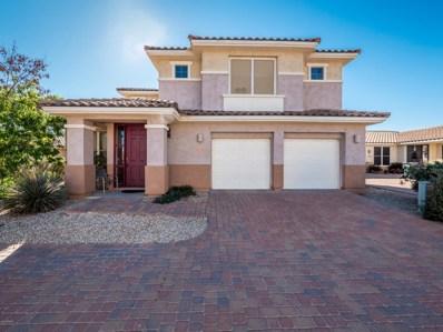13728 W Cypress Street, Goodyear, AZ 85395 - MLS#: 5854222