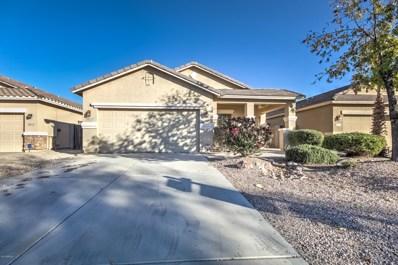 36113 N Mirandesa Drive, San Tan Valley, AZ 85143 - MLS#: 5854228