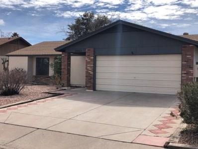 3043 E Villa Rita Drive, Phoenix, AZ 85032 - MLS#: 5854229