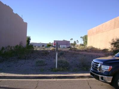 16739 E Palisades Boulevard, Fountain Hills, AZ 85268 - MLS#: 5854237