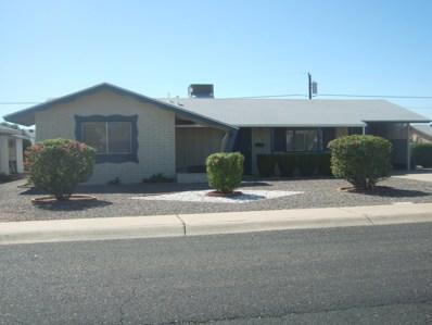 9941 W Desert Hills Drive, Sun City, AZ 85351 - MLS#: 5854242
