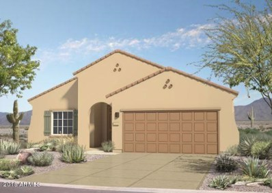 17486 W Red Bird Road, Surprise, AZ 85387 - MLS#: 5854258