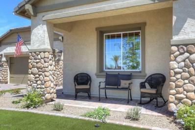 10732 E Nido Avenue, Mesa, AZ 85209 - MLS#: 5854270