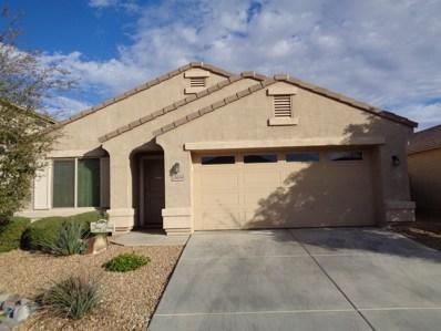 20839 N Grantham Road, Maricopa, AZ 85138 - MLS#: 5854271