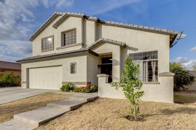 10708 E Forge Avenue, Mesa, AZ 85208 - #: 5854287