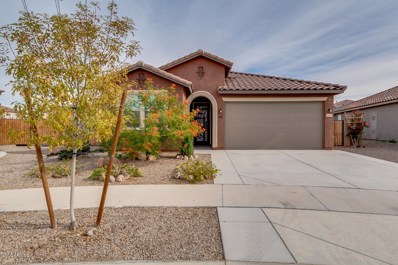 2407 S 172ND Avenue, Goodyear, AZ 85338 - MLS#: 5854296