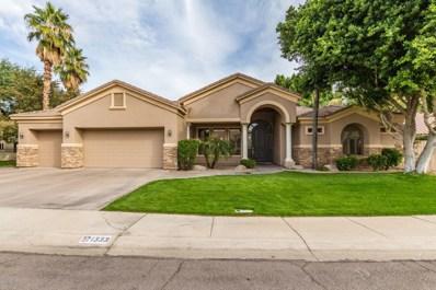 1333 N Cliffside Drive, Gilbert, AZ 85234 - MLS#: 5854299