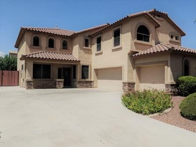 9644 W Orchid Lane, Peoria, AZ 85345 - MLS#: 5854303