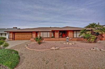12410 W Morning Dove Drive, Sun City West, AZ 85375 - MLS#: 5854308