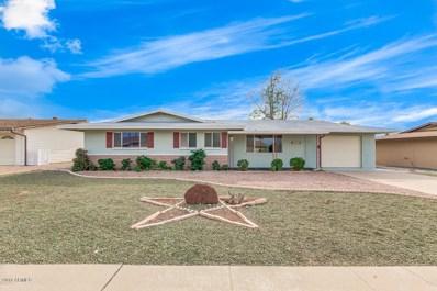 5651 E Covina Road, Mesa, AZ 85205 - MLS#: 5854314