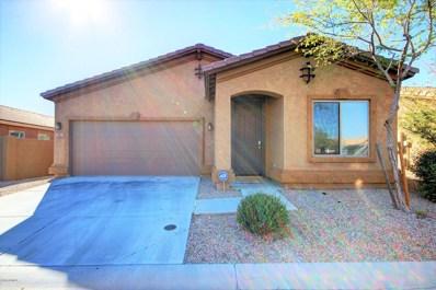 900 W Broadway Avenue Unit 9, Apache Junction, AZ 85120 - MLS#: 5854320