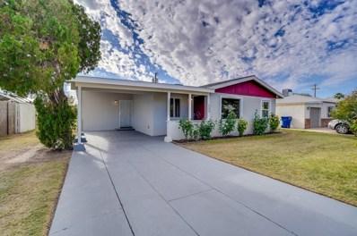 545 W 1ST Street, Mesa, AZ 85201 - MLS#: 5854327