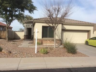6754 S St Andrews Way, Gilbert, AZ 85298 - MLS#: 5854328