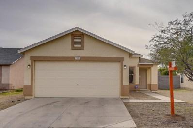 11801 W Dahlia Drive, El Mirage, AZ 85335 - MLS#: 5854345