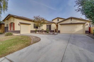 18933 N Falcon Lane, Maricopa, AZ 85138 - #: 5854347