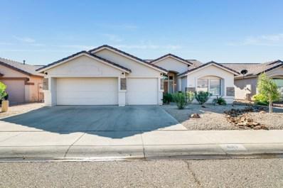 4019 W Escuda Drive, Glendale, AZ 85308 - MLS#: 5854352