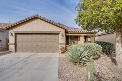 46030 W Barbara Lane, Maricopa, AZ 85139 - MLS#: 5854354