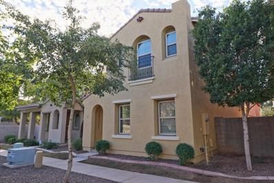 7829 W Monte Vista Road, Phoenix, AZ 85035 - MLS#: 5854362