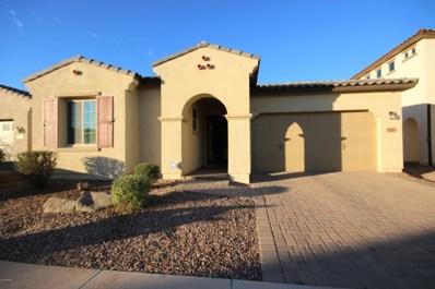 2860 E Citrus Way, Chandler, AZ 85286 - MLS#: 5854369