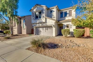 9858 E Empress Avenue, Mesa, AZ 85208 - MLS#: 5854373
