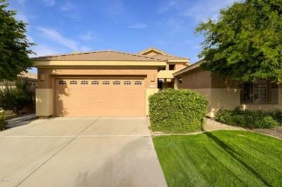 7454 E Nora Street, Mesa, AZ 85207 - #: 5854379
