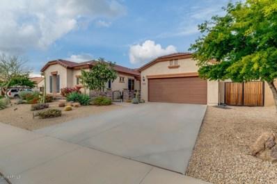 1512 W Aloe Vera Drive, Phoenix, AZ 85085 - MLS#: 5854386
