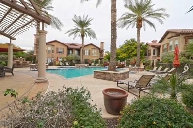 14250 W Wigwam Boulevard Unit 2511, Litchfield Park, AZ 85340 - MLS#: 5854395