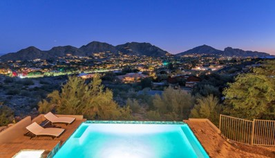 4748 E White Drive, Paradise Valley, AZ 85253 - MLS#: 5854402