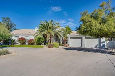 11373 N 117th Street, Scottsdale, AZ 85259 - MLS#: 5854406