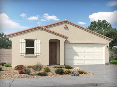 36427 N Tahanta Trail, San Tan Valley, AZ 85140 - MLS#: 5854412