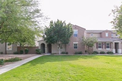 1614 S Chatsworth --, Mesa, AZ 85209 - MLS#: 5854425