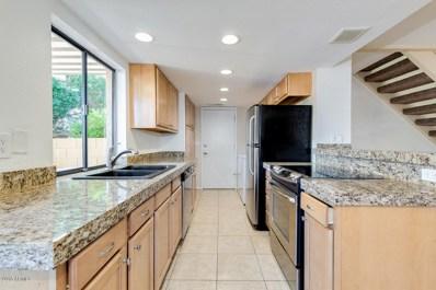 731 E North Lane UNIT 3, Phoenix, AZ 85020 - MLS#: 5854438