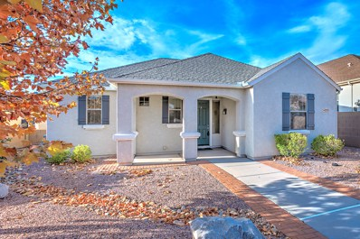 7731 E Roaming Way, Prescott Valley, AZ 86314 - MLS#: 5854441