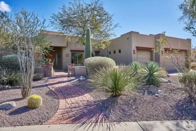 3749 N Rowen --, Mesa, AZ 85207 - MLS#: 5854448