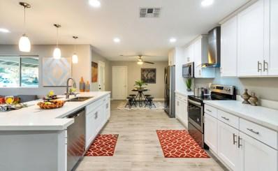 308 W Alice Avenue, Phoenix, AZ 85021 - MLS#: 5854473