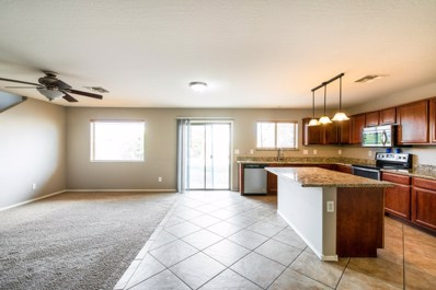 7930 W Winslow Avenue, Phoenix, AZ 85043 - MLS#: 5854479