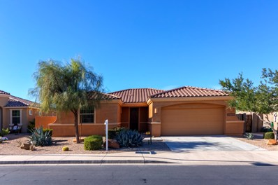 12752 S 184TH Avenue, Goodyear, AZ 85338 - MLS#: 5854482