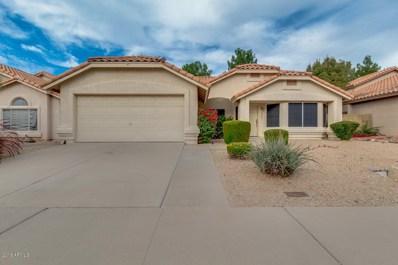 4510 E Michigan Avenue, Phoenix, AZ 85032 - MLS#: 5854484